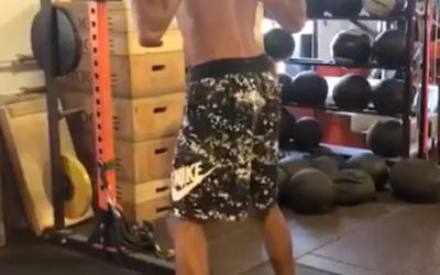 Musculation : Faut-il faire du squat quand on est grand ?