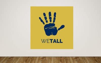Pourquoi Wetall ?