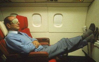Chirac: plus grand président français de l'histoire ?