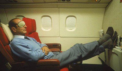 chirac grand président wetall 2