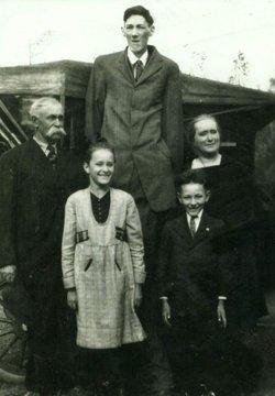 les plus grands hommes de tous les temps 6