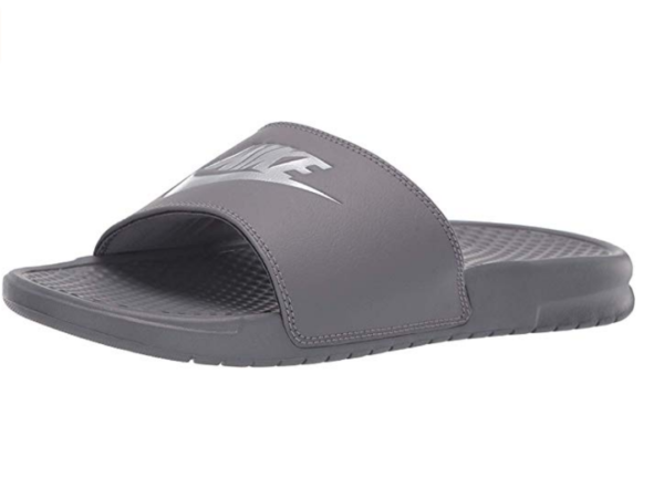 chaussure de plage nike grande pointure