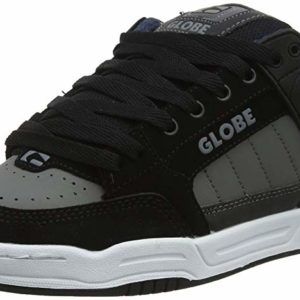 Globe chaussure grande taille