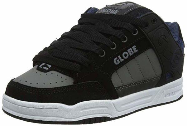 Globe chaussure grande taille