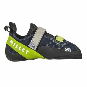 Millet chaussons d'escalade grande pointure