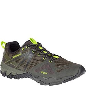chaussure basse de randonnée grande taille