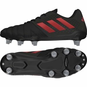 chaussure de football grande pointure