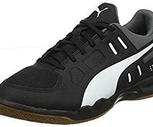 chaussure de futsal grande pointure