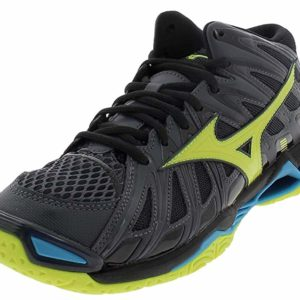 mizuno volley grande pointure