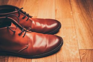 chaussures grandes pointures-wetall
