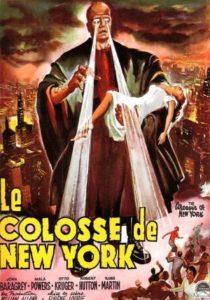 colosse-de-new-york-Ed Wolff