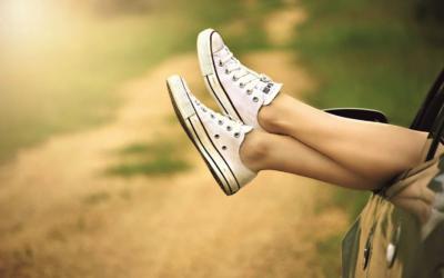 Nouveautés estivales 2: Jordan, slips, chaussures, vélos et livres au menu !