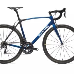 vélo ultra carbone grande taille