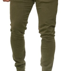 pantalon grane taille homme wetall
