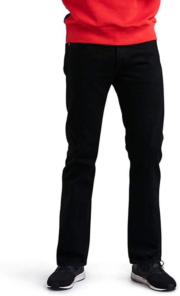 Pantalon Levis grande taille