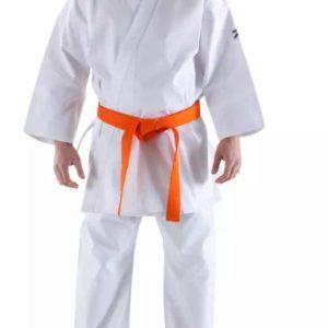 Kimono Karaté Decathlon