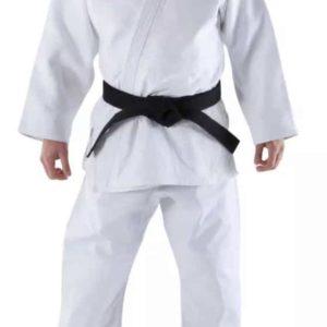 Kimono grande taille judo ju jitsu aikido niveau avancé