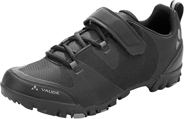 chaussure de velo grande pointure