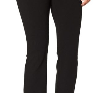 pantalon grande longueur femme