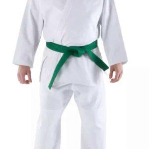 kimono grande taille debutant judo jujitsu aikido