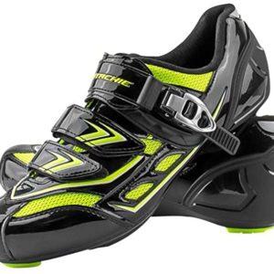 chaussure de cyclisme jusqu'au 54