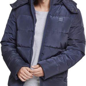 veste grande taille jsuqu'au 6XL