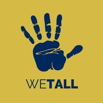 Logo grand Wetall, produits et actus pour les grands