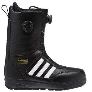 bottes de snowboard adidas grande taille-Wetall