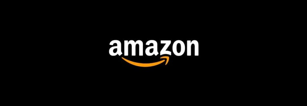 Black Friday Amazon pour grands