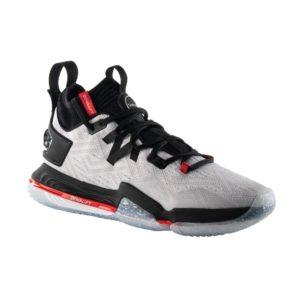chaussure de basket grande taille