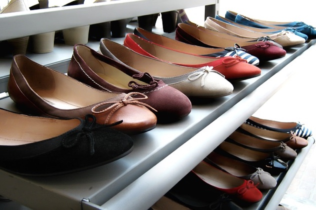chaussures grandes tailles 2020 -wetall