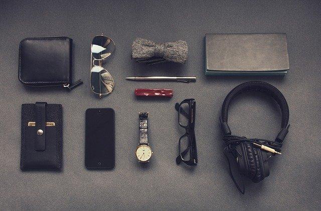 equipement et accessoires pour grands