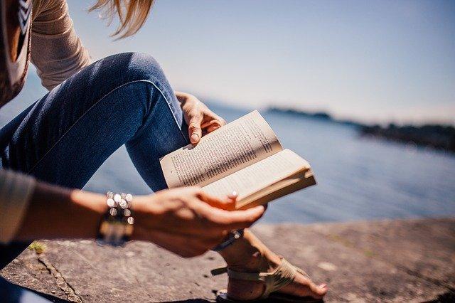 livres sur les grands
