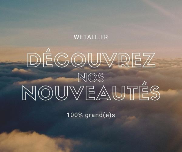 Nouveautés _ wetall (1)-wetall