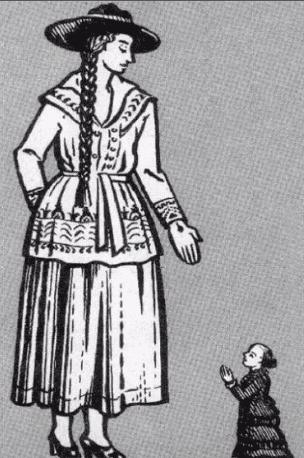 Vasiliki Caliandi