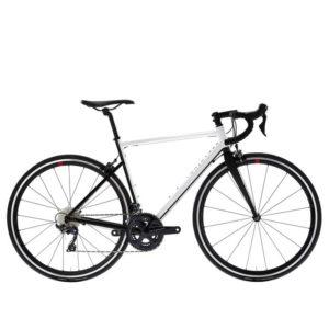 vélo d'endurance grande taille