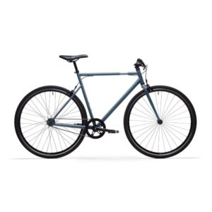 Vélo fitness grande taille