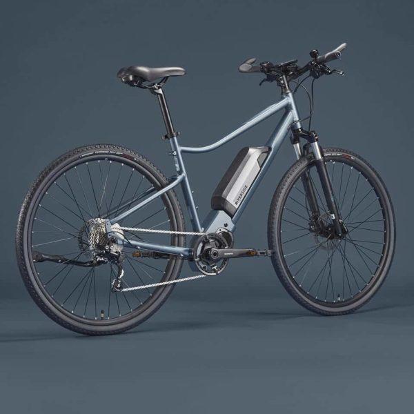 velo-tout-chemin-electrique-riverside-540-e-bleu-gris