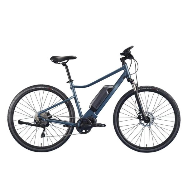 velo-tout-chemin-electrique-riverside-540-e-bleu-gris2