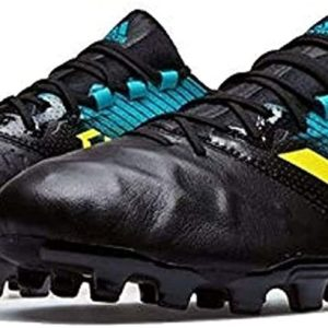 chaussures de rugby adidas grandes tailles