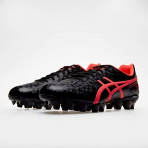 chaussures de rugby puma grandes tailles